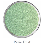 iridescent green eye shadow sparkly summer eye makeup looks pastel mineral eyeshadow long lasting eye makeup with built in primer mattify cosmetics makeup for oily skin eye lids