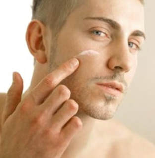 products for men with oily skin and acne mattify cosmetics natural skincare line for men and how to stop breakouts fast