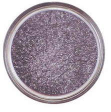 Smoky purple eye shadow grey silver color shifting eye makeup Mattify cosmetics long lasting eyeshadow for oily eye lids crease-free eye makeup with built in primer