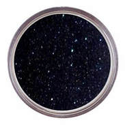 sparkly black eye shadow for smoky eye long lasting eye makeup mattify cosmetics natural products crease-free eyeshadow for oily eye lids that doesn't crease