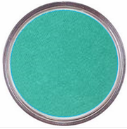 teal eye shadow long lasting eye makeup for oily skin eye lids crease-free eyeshadow high pigment color natural makeup products
