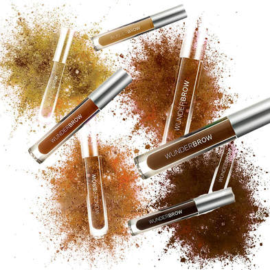 waterproof eyebrow pencil color wunder2 anastasia brands of water resistant eyebrow sealer best makeup for summer that stays put during hot weather and humidity 24 hour eye brow pencil that lasts for days how to get perfect eyebrows Mattify cosmetics beauty blog for makeup artists