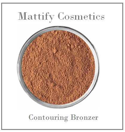 best matte bronzer mineral powder for bronzing and contouring mattify cosmetics dark brown bronzer how to make your nose look smaller face look skinnier