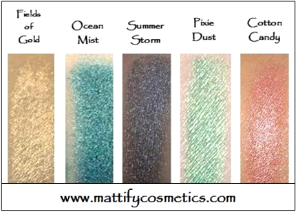 long lasting eye shadow pastel eye makeup high pigment colors for spring and summer mattify cosmetics makeup for oily skin sparkly eyeshadow looks and swatches