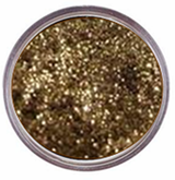 Sparkly brown eye shadow long lasting eye makeup by Mattify cosmetics products for oily skin eyeshadow that doesn't crease on oily eye lids the FIRST eye shadow with built in primer brown smoky eye looks woodland fairy