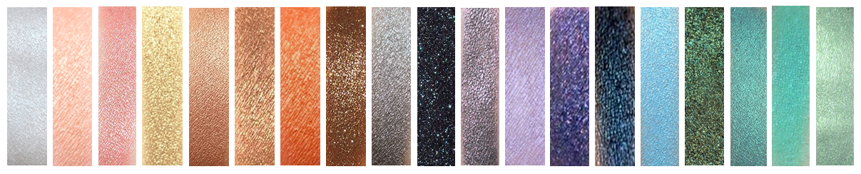Sparkly eye shadow colors rose gold brown natural makeup looks for oily skin eye lids teal eyeshadow gold white shimmery eye makeup