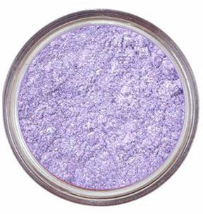 Pastel light purple eye shadow high pigment long lasting eye makeup mattify cosmetics natural products crease-free eyeshadow for oily eye lids that doesn't crease and looks natural