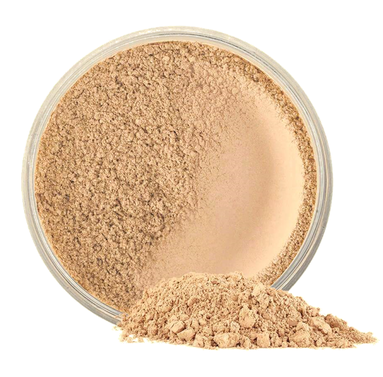 mattify cosmetics, makeup for oily skin, foundation for fair skin tones, oil control powder, light weight foundation, better than bare minerals, natural makeup brands, vegan, cruelty free, makeup, makeup for acne prone skin