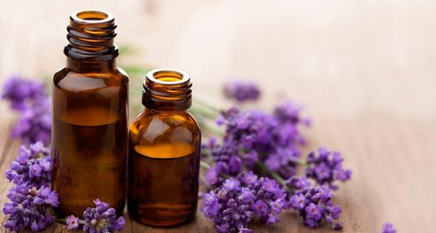 essential oils for oily skin and acne prone skin face wash additives to control breakouts and prevent shine