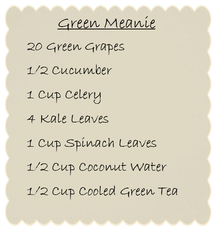 Green smoothie recipe without sugar how to balance ph level and alkalize your body and blood best foods to eat for detoxification that detox your skin after eating bad food that was greasy natural treatments for acne how to stop acne fast and get rid of a breakout over night for clear skin Mattify Cosmetics products for oily skin vegan healthy foods for glowing skin to reverse sun damage