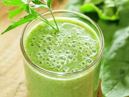 Smoothie recipes for healthy skin Mattify cosmetics natural products for oily skin foods that prevent acne how to get rid of acne fast by eating the right fruit and vegetables that detoxify your body and skin care for breakout prone people naturally