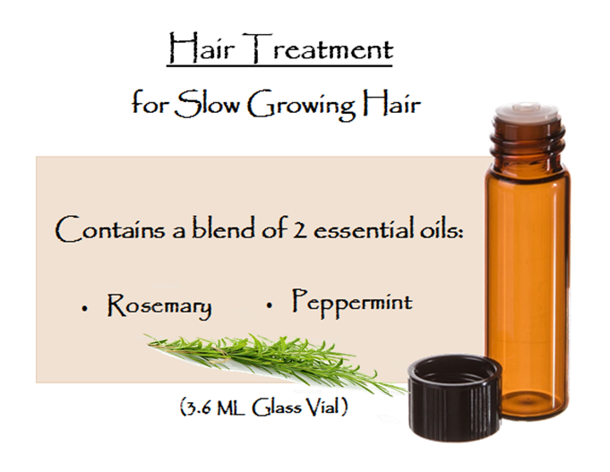 how to make hair grow faster with essential oils for clogged hair follicles and oily scalp Mattify cosmetics shampoo additives to stop greasy looking hair and make hair grow longer