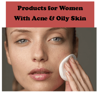 Best products for oily skin and drugstore acne treatments that get rid of zits fast, plus makeup for acne prone skin foundation that will not clog pores and vegan skincare toner